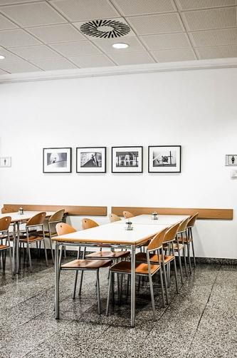 Dennis Iwaskiewicz Photography Vienna Human Landscapes